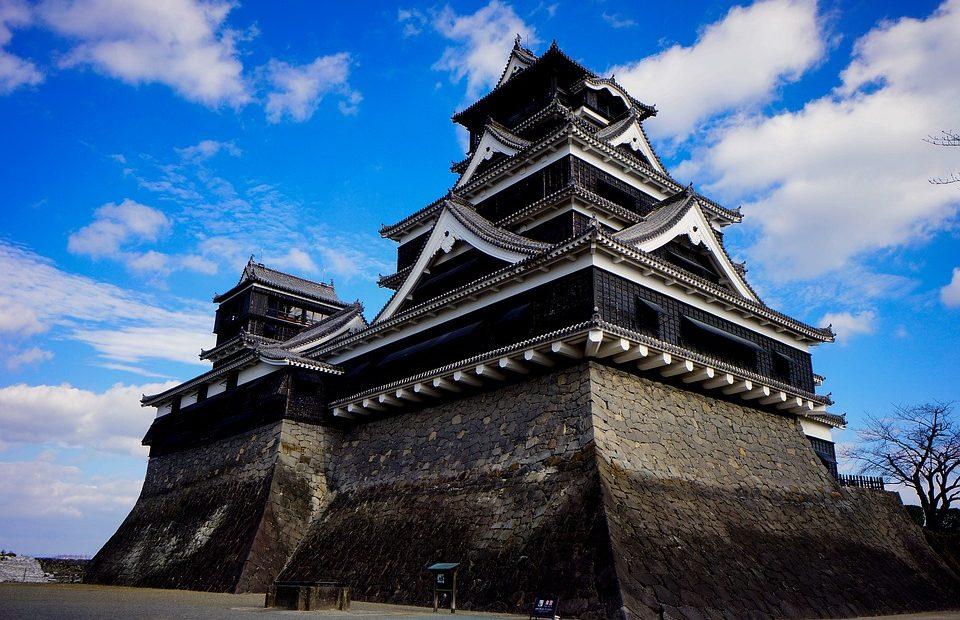 Découvrir un traditionnel Japon à travers ses merveilles aux multiples facettes