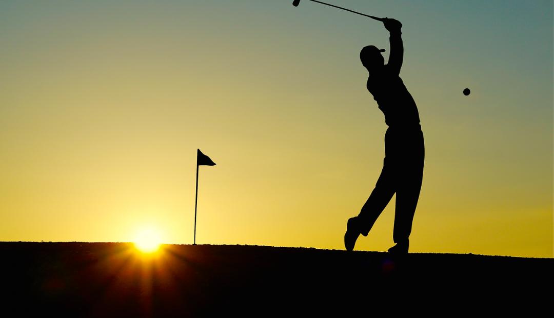 Les plus beaux pays pour faire du golf