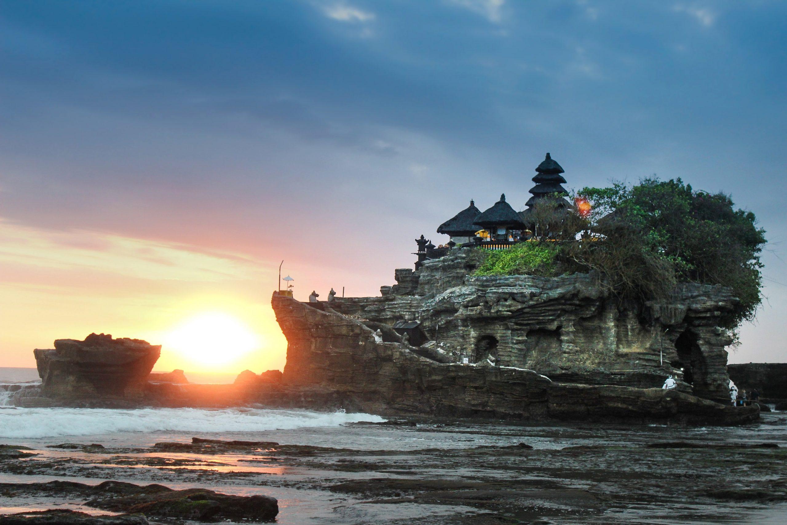 Roche Bali