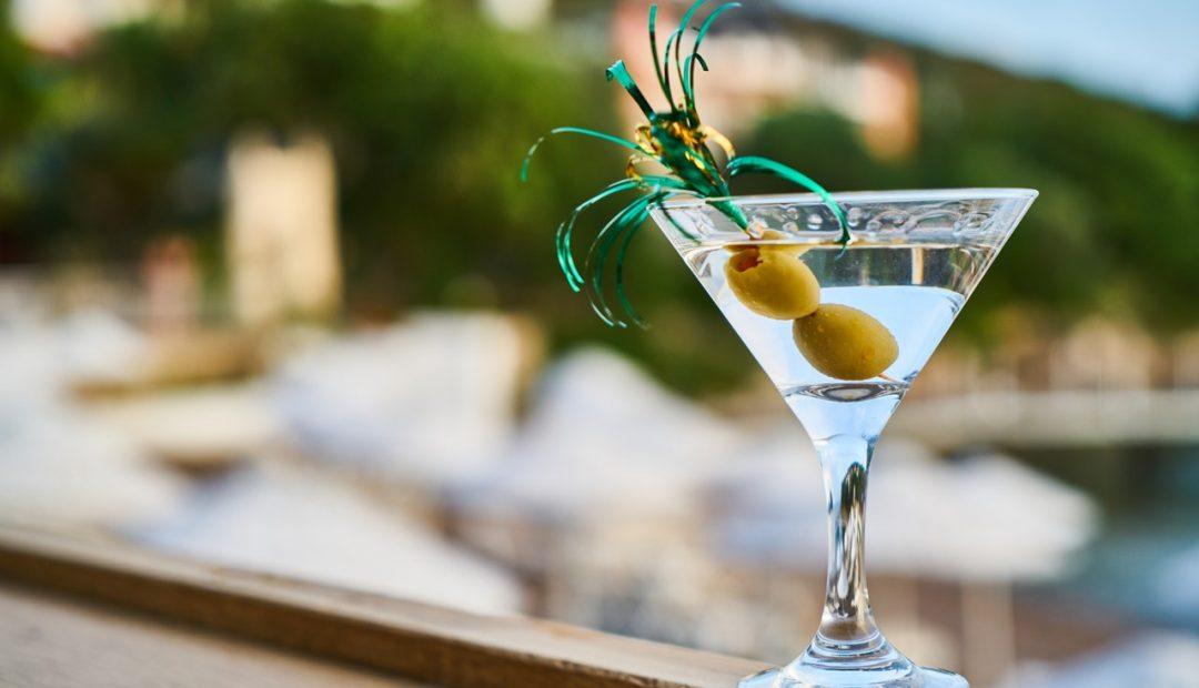 Les 10 meilleurs hôtels en Martinique