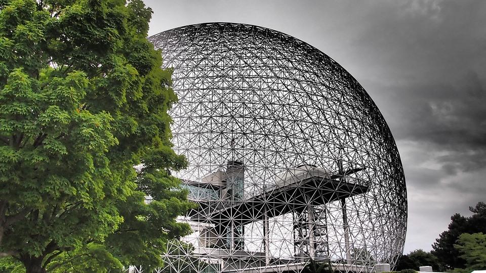 Partir au Canada : 2 villes passionnantes qui méritent le détour